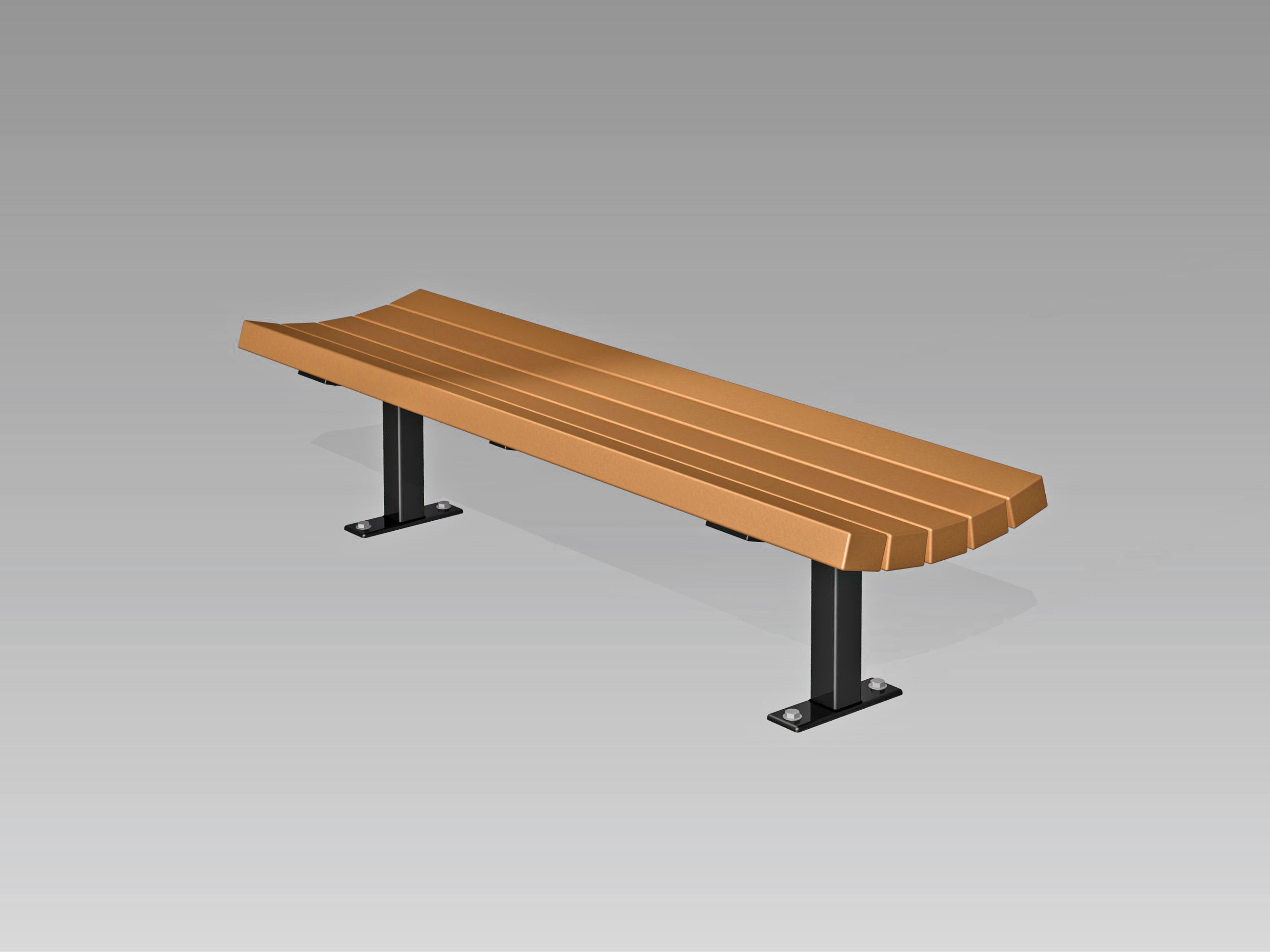 download products our marmax recycled brochure plastic leisure benches bench