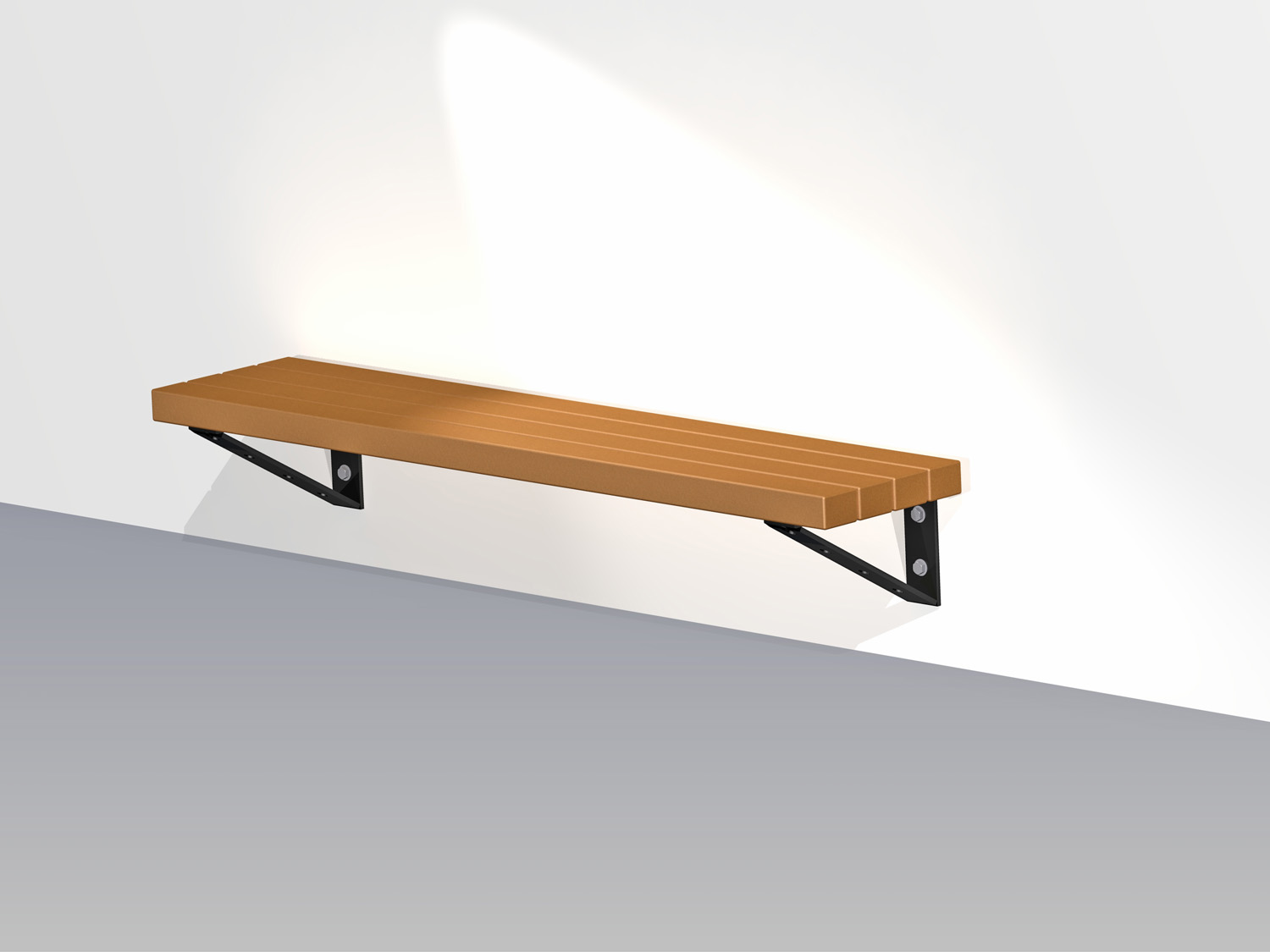 TimberForm Site Furnishings :