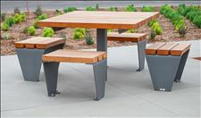 Diller Table 2990-4545